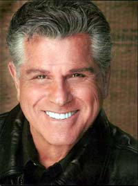 Dick Gautier (Photo: Official site)