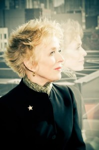 Holland Taylor (Photo: Linda Matlow)