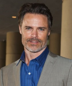 Dylan Neal (Photo: IMDb)