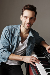 MikeyWax9