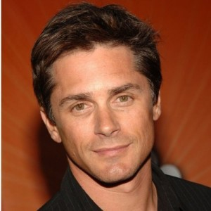 Billy Warlock (Photo: IMDb)