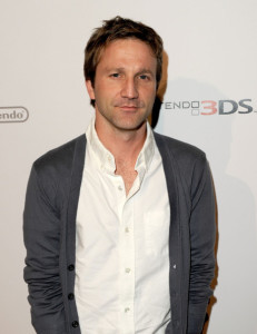 Breckin Meyer (Photo: Jason Merritt/Getty Images North America)