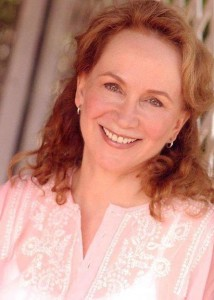 Rutanya Alda (Photo: Facebook)