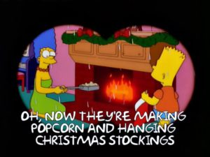 the-simpsons-lisa-the-tree-hugger-episode-3